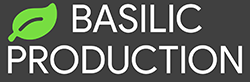 BASILIC PRODUCTION