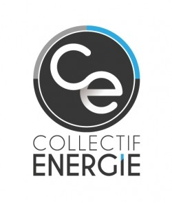 logo-collectif-energie