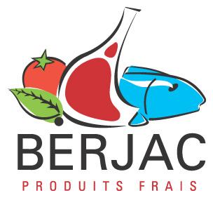 logo_berjac