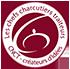 FÉDÉRATION DES CHARCUTIERS TRAITEURS 44 Sticky Logo